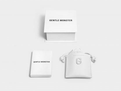 Gentle Monster package 2