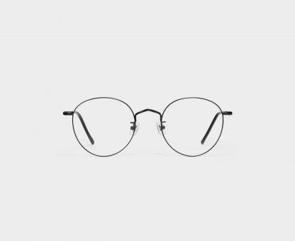 gọng kính gm 9proud 01