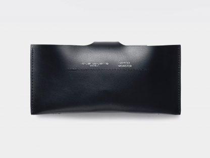 kinh-gentlemonster-1523236595_package