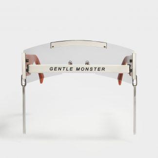 Kính Gentle Monster Odyssey 01 1