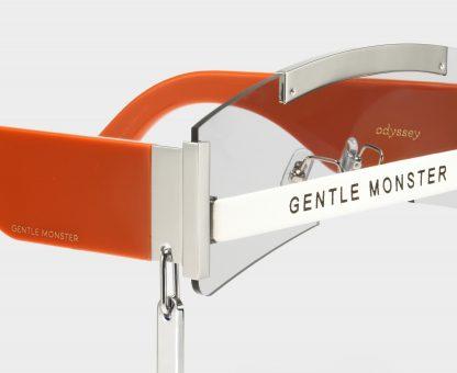 Kính Gentle Monster Odyssey 01 4