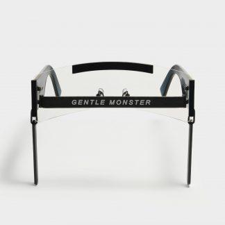 Kính Gentle Monster Odyssey M01 1